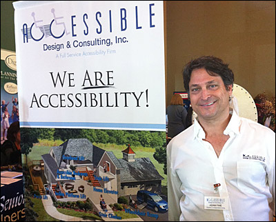 Senior Accessible Consulting