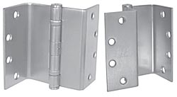 expandable hinge